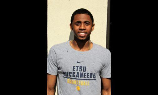 Williamson reflects on freshman year