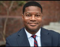 Jonathan L. Walton named Dean of Wake Forest University School of Divinity