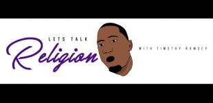 Let's Talk Religion: Discrimination in the pulpit
