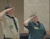 TVVA bids farewell with annual Veterans Name Reading Ceremony