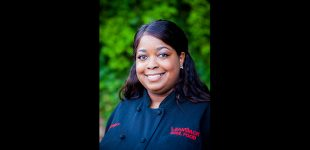 Busta's Person of the Week: Chef Crissy makes magic happen