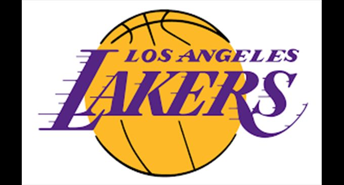 The Lakers can't afford to wait