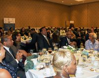 Old North State Medical Society holds 132nd annual meeting at Grandover Resort