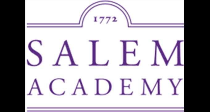 Salem Academy offers admission to female students enrolled atclosed American Hebrew Academy