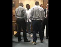 UPDATED: Yo Gotti's $6.6 million judgment upheld