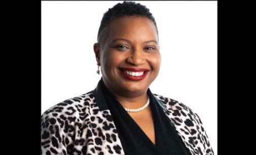 Dr. Halima Leak Francis named program director and professor of practice at Tulane