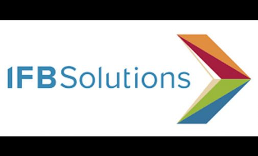 IFB Solutions facing loss of 76 jobs for  people who are blind