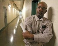 Ronnie Long waiting patiently on U.S. Court of Appeals decision