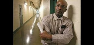 U.S. Court of Appeals denies Ronnie Long's appeal
