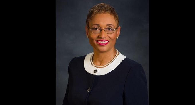 Winston-Salem/Forsyth County Board of Education Names New Superintendent
