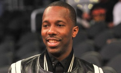 Commentary: Agent Rich Paul uses his smarts to land top NBA players
