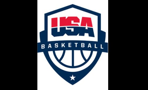Can USA bring home gold in the 2019 basketball World Cup?