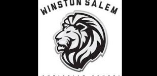 Longtime teacher named principal at Winston-Salem Christian School