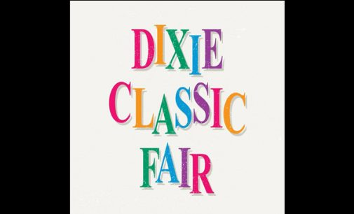 Dixie Classic Fair name change put on hold by W-S City Council