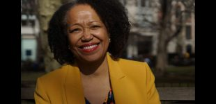 Dr. Gail C. Christopher named executive  director at National Collaborative for Health Equity