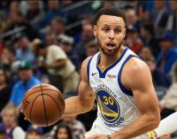 Is Steph Curry a Hall of Famer right now?