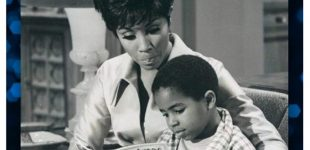 Guest Editorial: IN MEMORIAM: Groundbreaking actress Diahann Carroll dies at 84