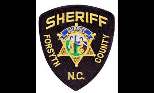 FCSO looking to adopt offender monitoring system