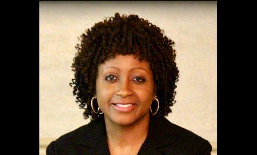 Busta's Advocate of the Week: Meet Madeline Long