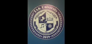 TAK University looks to inspire future entrepreneurs
