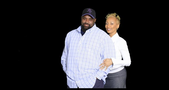 Busta's People of the Week: Meet Cornerstone  of Faith Ministries