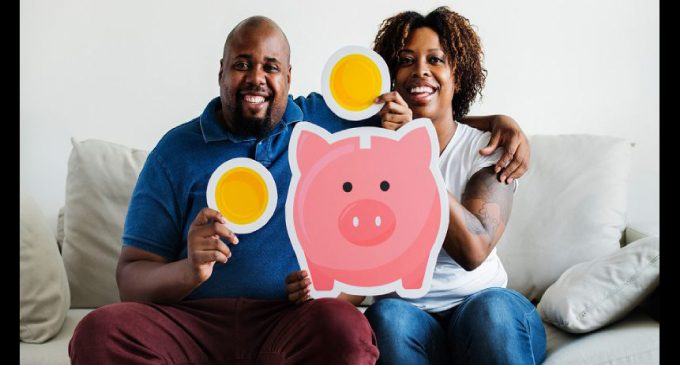 Guest Editorial: Are you modifying your savings strategy as your life changes?