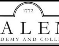 The future shines bright for Salem Academy and College
