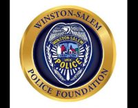 Winston-Salem Police Foundation announces 2020 board of directors